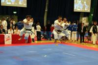 110402_EN_Karate_Crawley_04