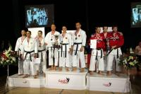 110402_EN_Karate_Crawley_10
