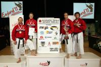 110402_EN_Karate_Crawley_22