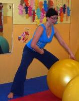 fitball 005