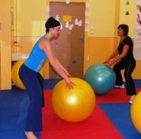 fitball 006