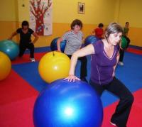fitball 007