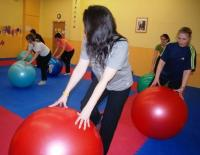 fitball 009