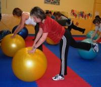 fitball 010