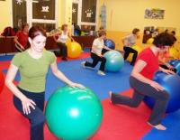 fitball 011