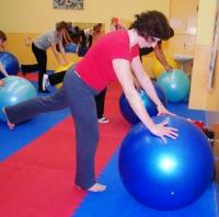 fitball 012