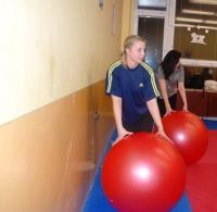 fitball 013