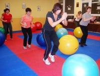 fitball 014