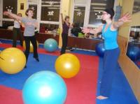 fitball 015