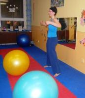 fitball 016