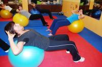 fitball 017