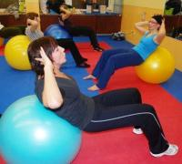 fitball 018