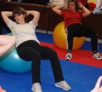 fitball 019