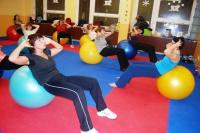 fitball 020