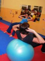 fitball 021
