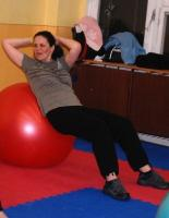 fitball 022