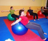fitball 023