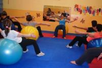 fitball 024