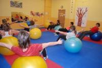 fitball 026