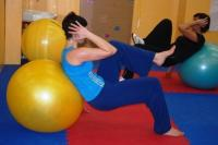 fitball 027