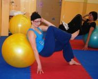 fitball 029