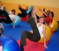 fitball 031
