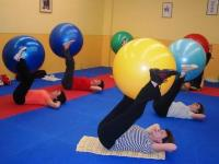 fitball 033