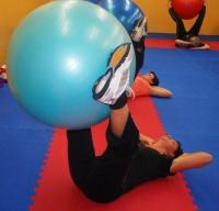 fitball 034