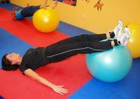 fitball 038