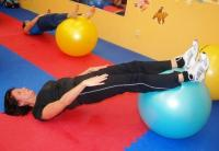 fitball 039