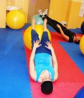 fitball 042