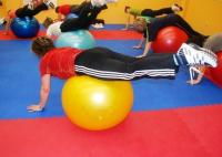 fitball 044