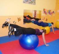 fitball 045