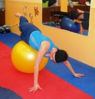 fitball 047