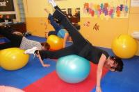 fitball 048