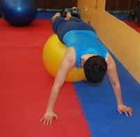 fitball 049