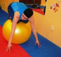 fitball 051