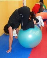 fitball 052