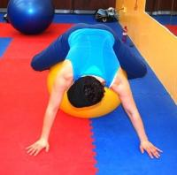 fitball 054
