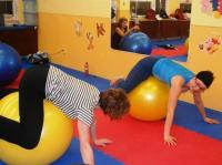 fitball 055