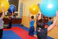 fitball 056