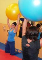 fitball 057