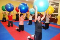 fitball 058