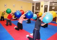 fitball 059