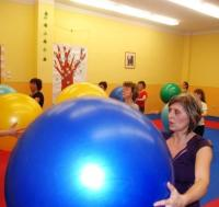 fitball 060