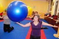 fitball 062