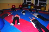 fitball 063