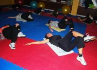 fitball 066