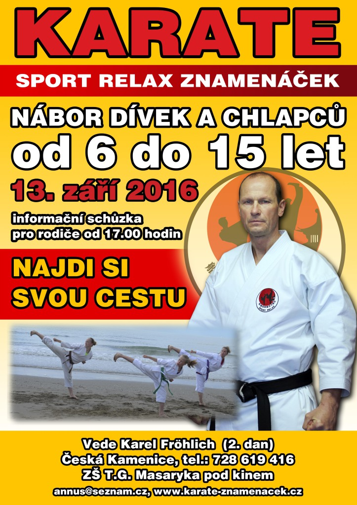 plakat_karate_13_9_2016_Kamenice copy