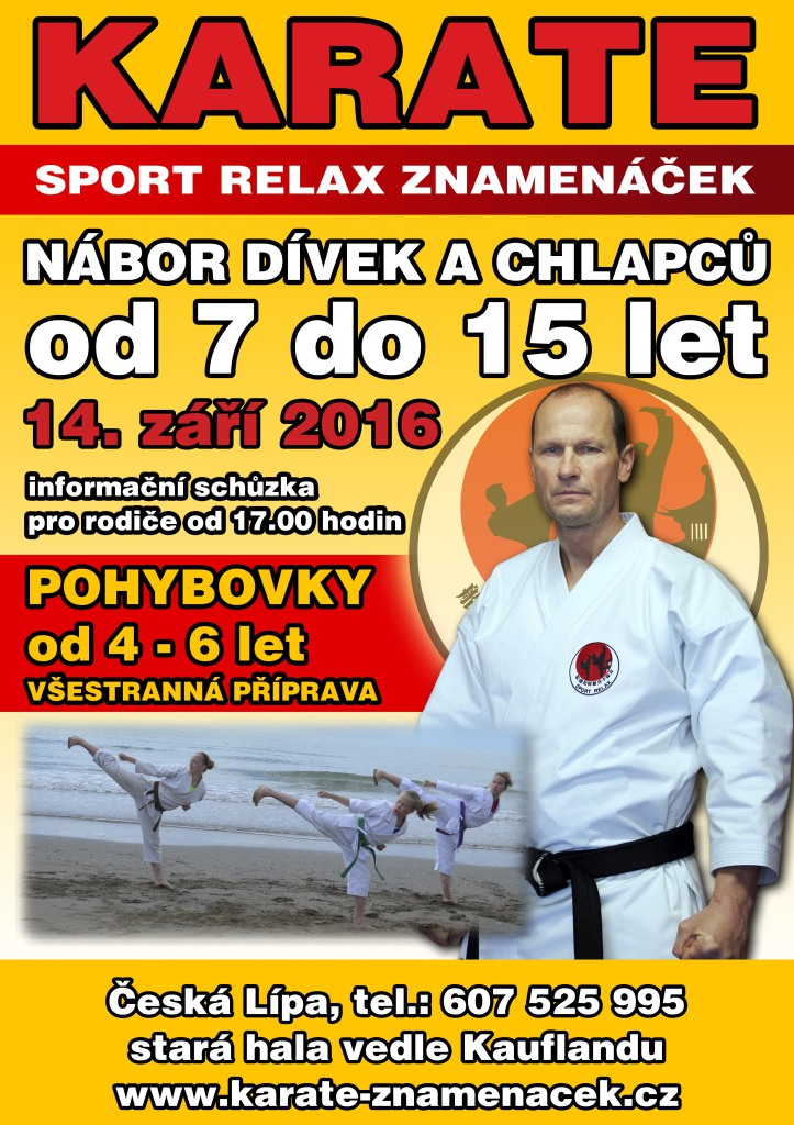 plakat_karate_14_9_2016 copy